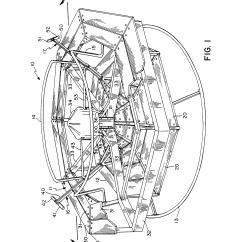 Seymour Duncan Invader Pickup Wiring Diagram Yamaha Xs650 Chopper Ibanez Super 58 Rickenbacker Guitar ...