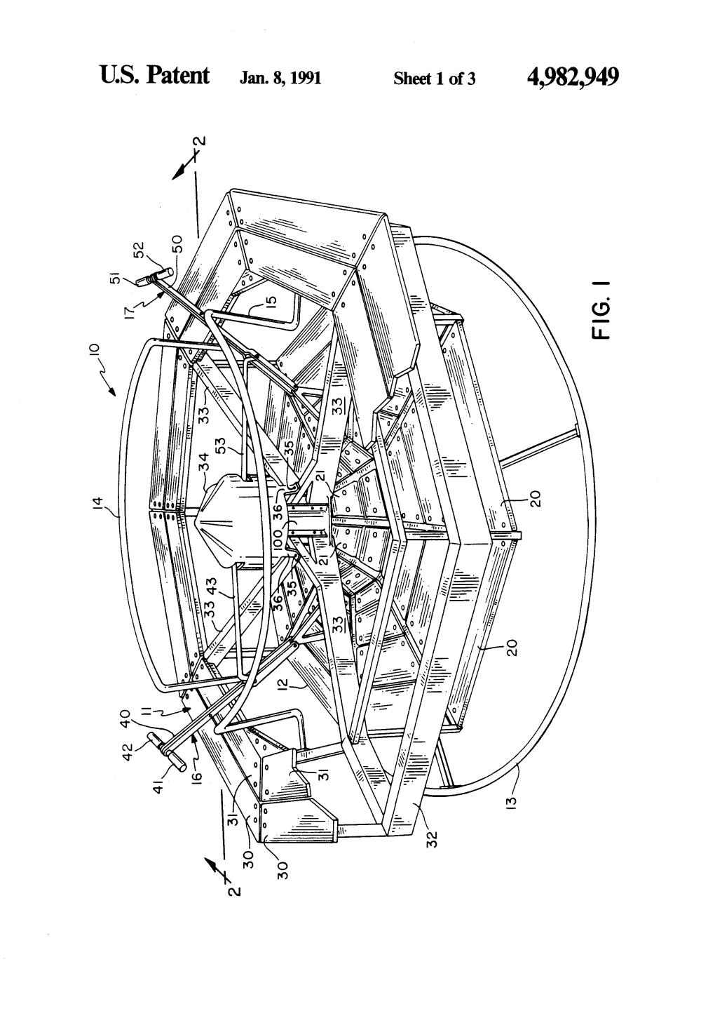 medium resolution of ibanez super 58 pickup wiring diagram rickenbacker guitar kirk hammett kirk hammett