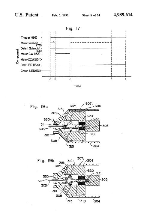 small resolution of toro wheel horse 312 wiring diagram