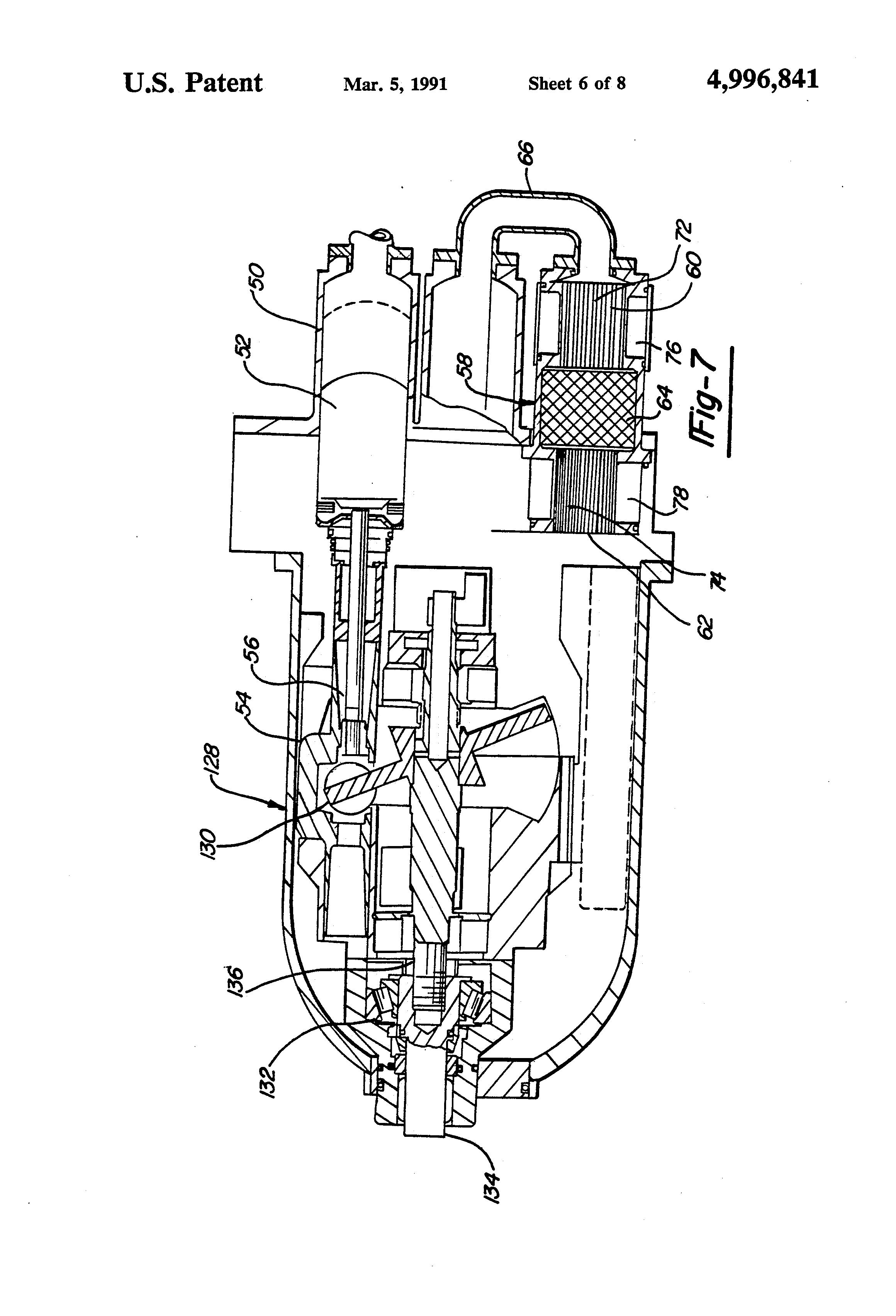 Sterling At Wiring Diagrams