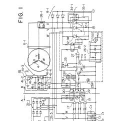 Delco Generator Wiring Diagram 2007 Pt Cruiser Stereo Ac Xt5 Preistastisch De Coo Vipie U2022 Rh Stamford