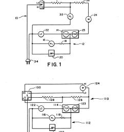patton space heater wiring wiring diagram logpatton space heater wiring diagram wiring diagram today patton space [ 2320 x 3408 Pixel ]