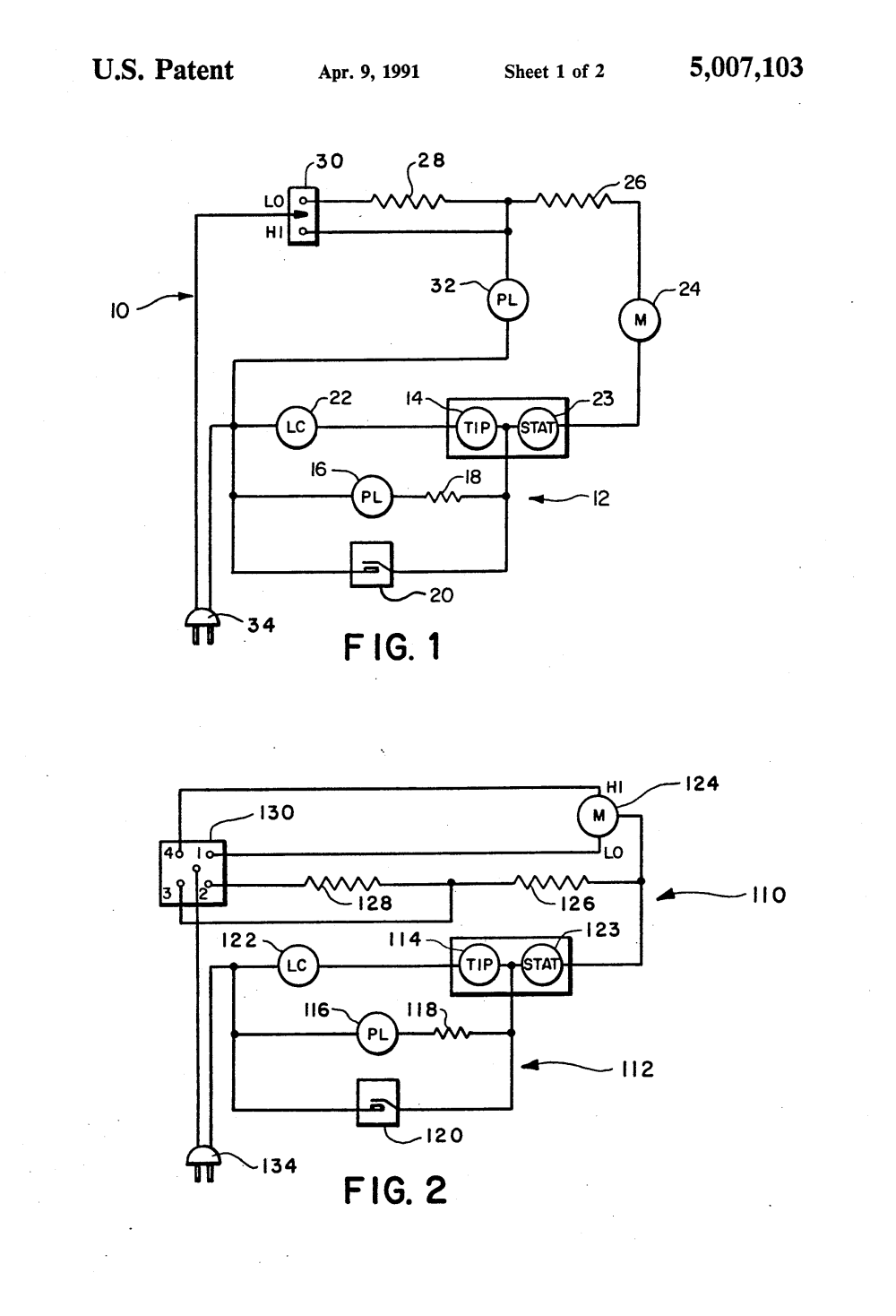 medium resolution of patton space heater wiring wiring diagram logpatton space heater wiring diagram wiring diagram today patton space