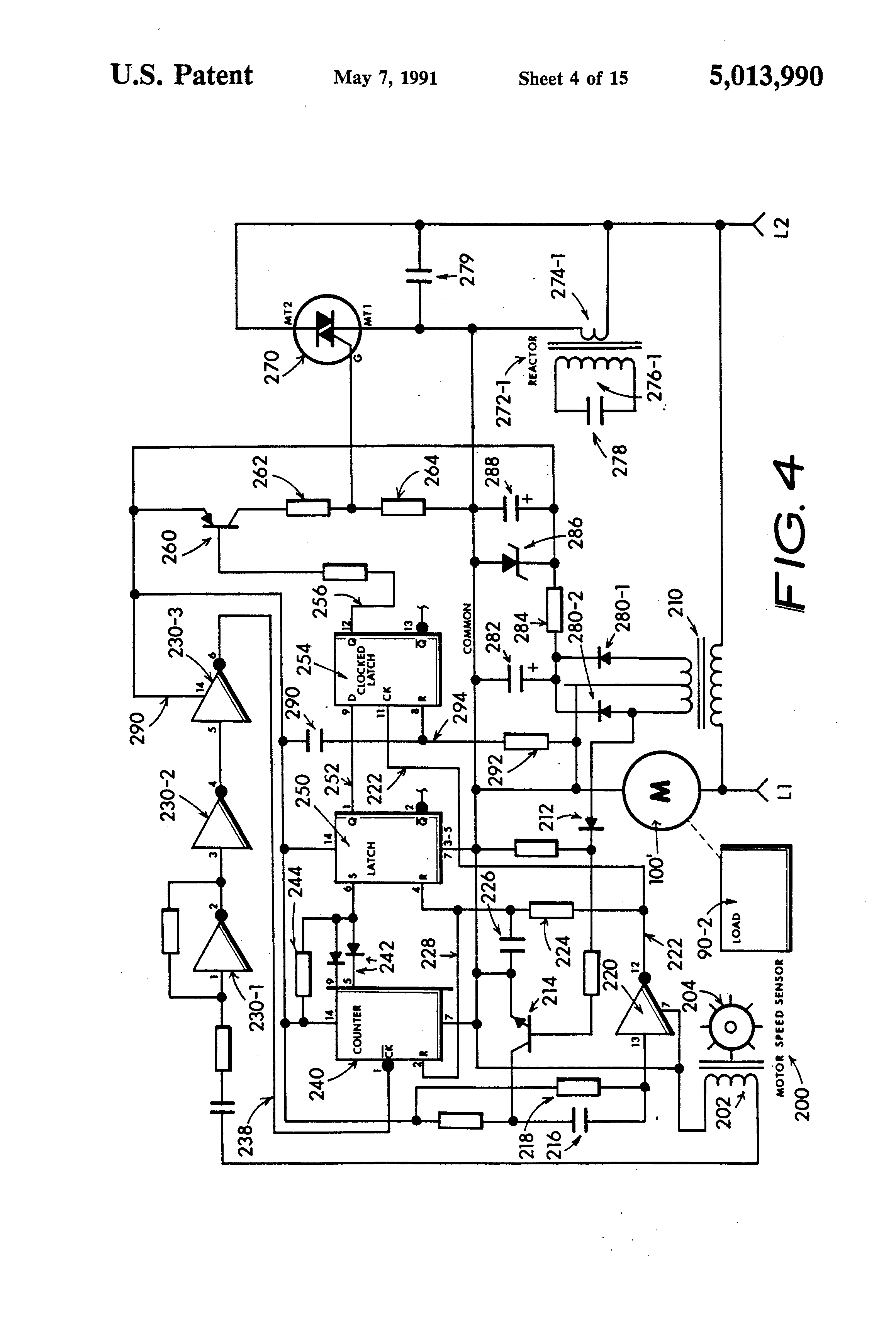 US5013990 4?resize\\\\\\\\\\\\\\\\\\\\\\\\\\\\\\\=665%2C977 aprilaire 8466 wiring diagram aprilaire humidifier diagrams aprilaire model 600 wiring diagram at webbmarketing.co