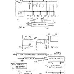 Allen Bradley Guardmaster Safety Relay Wiring Diagram Am Receiver Block Of Radio Light Curtain Integralbook