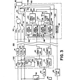 auma actuators wiring diagram another blog about wiring diagram u2022 rh ok2 infoservice ru [ 2320 x 3408 Pixel ]