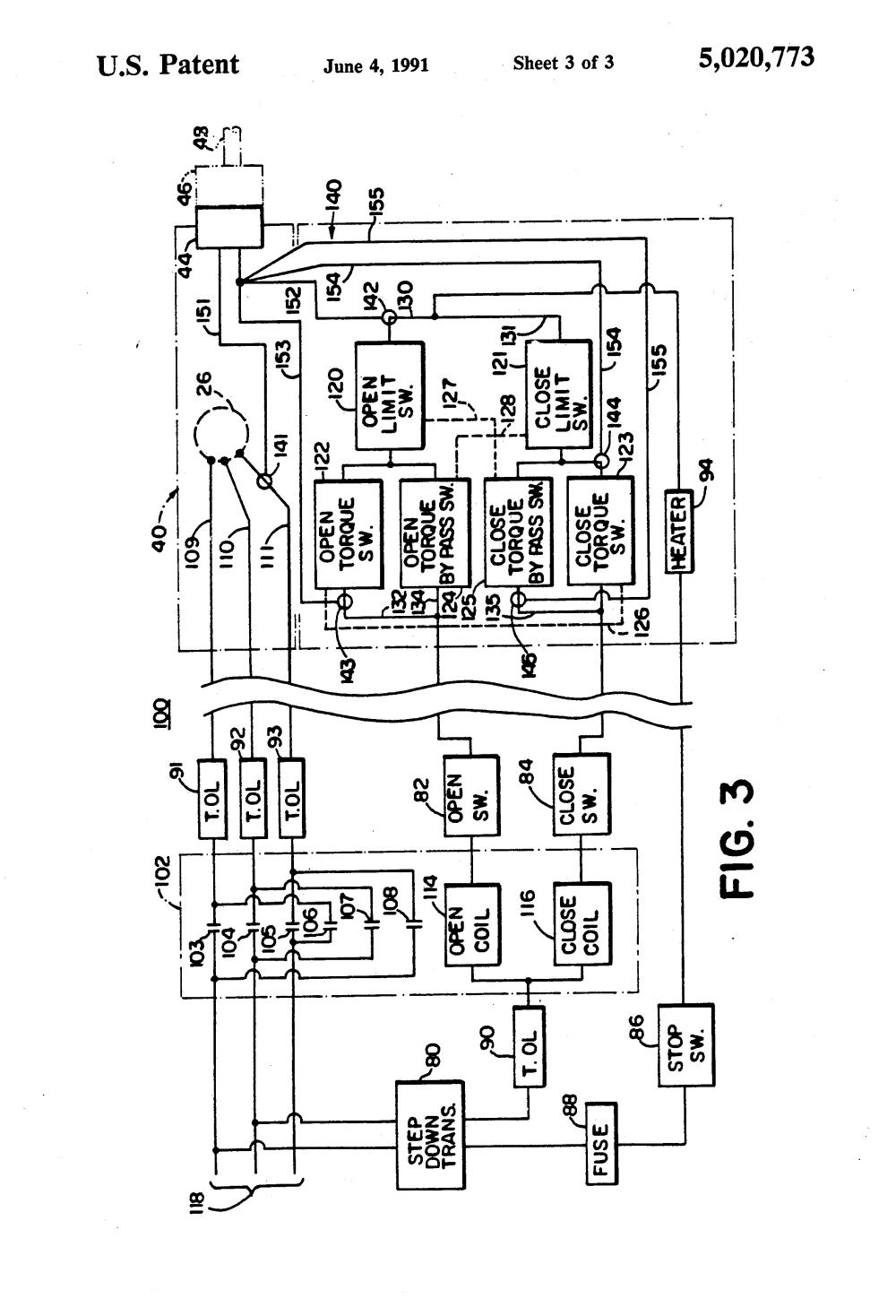 medium resolution of auma actuators wiring diagram another blog about wiring diagram u2022 rh ok2 infoservice ru