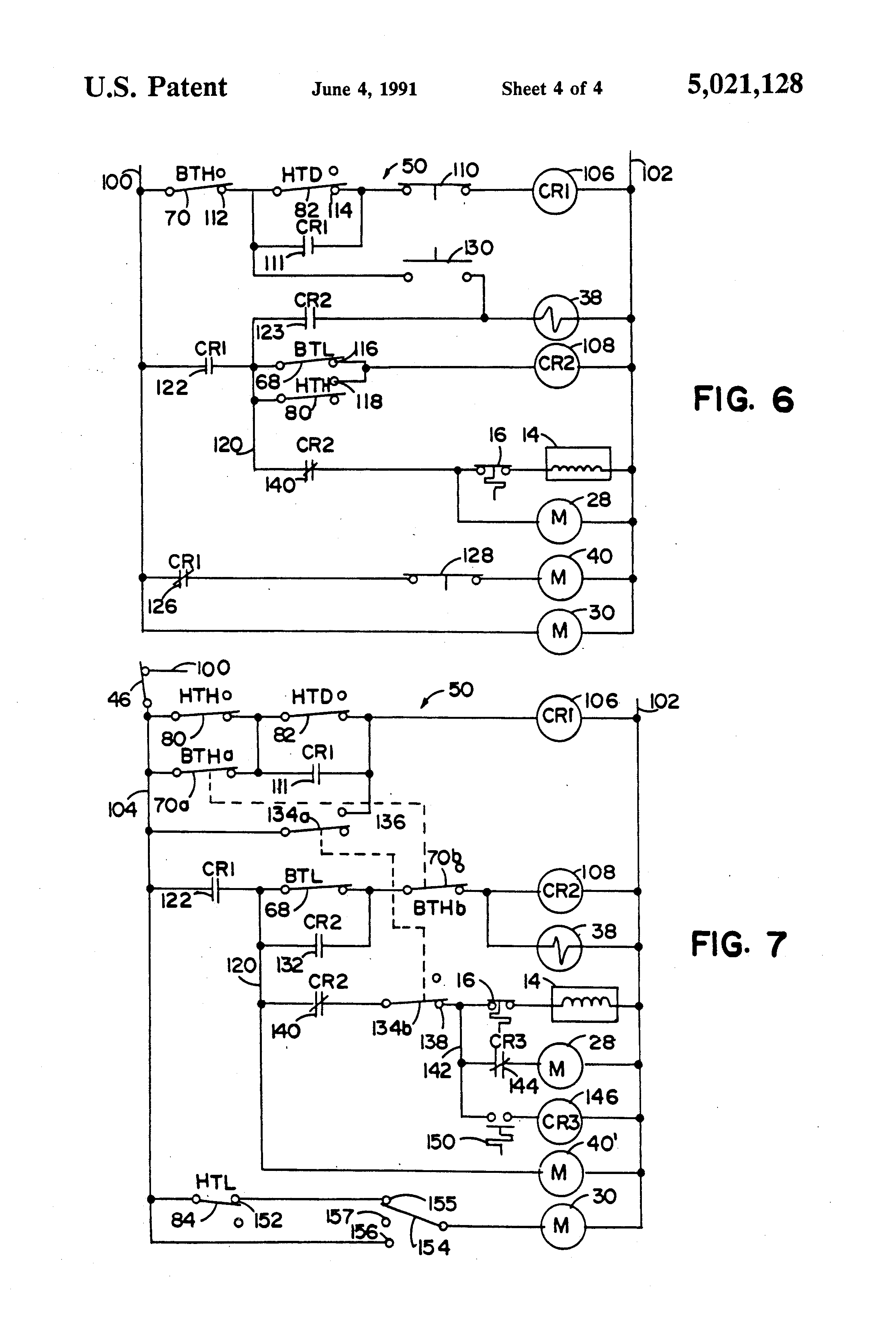 Cleaver Brooks Wiring Diagram Blogs Schematic Of Auto Diagrams Manuals