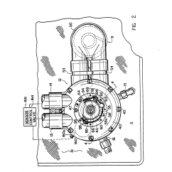 Culligan Water Softener Parts Diagram Morphology Tree Kinetico 28 Images Patent