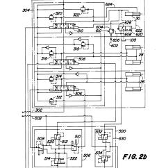 John Deere 316 Wiring Diagram Pdf Traxxas T Maxx 2 5 Transmission 111 Best Library 410c 410e 410 Manual