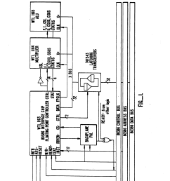 patent us5027272 method and apparatus for performing double patent drawing introduction to 80386 [ 2320 x 3408 Pixel ]