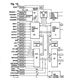 sew brake motor wiring diagram likewise sew brake motor wiring diagram [ 2320 x 3408 Pixel ]