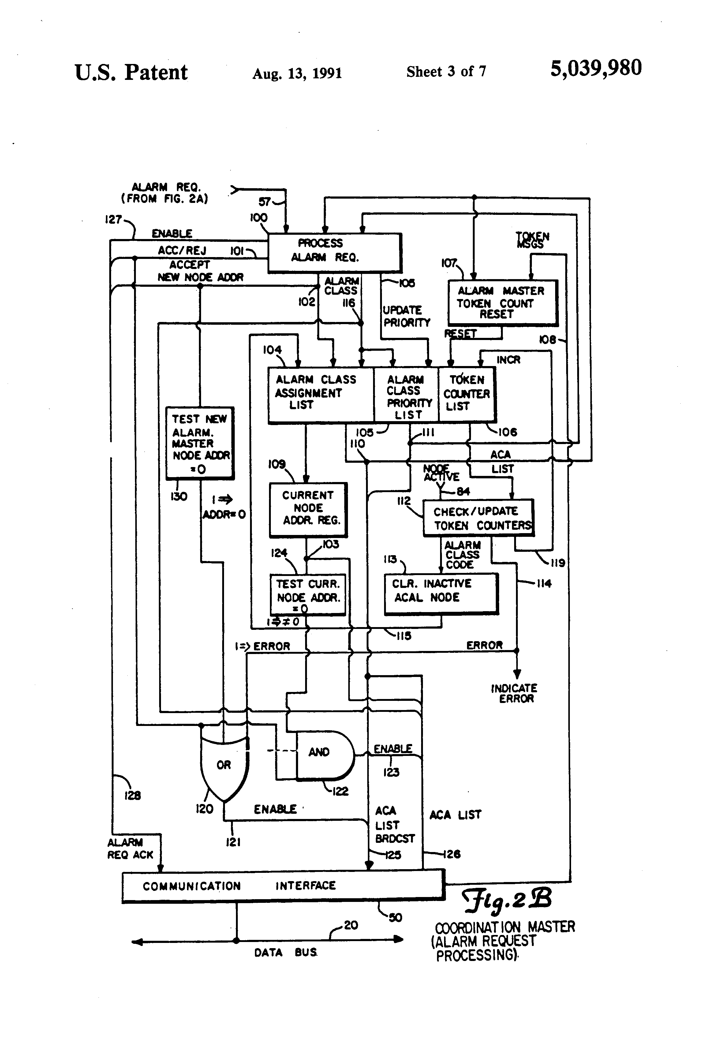 Migali Freezer Wiring Diagram