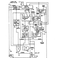 Defrost Termination Switch Wiring Diagram Block Of 8086 Microprocessor