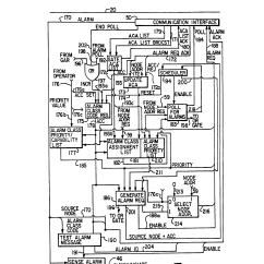 True T49f Wiring Diagram Easy Origami Car Gdm 49f