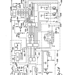 automatic sliding door dorma automatic sliding door wiring diagram dorma automatic sliding door wiring diagram [ 2320 x 3408 Pixel ]