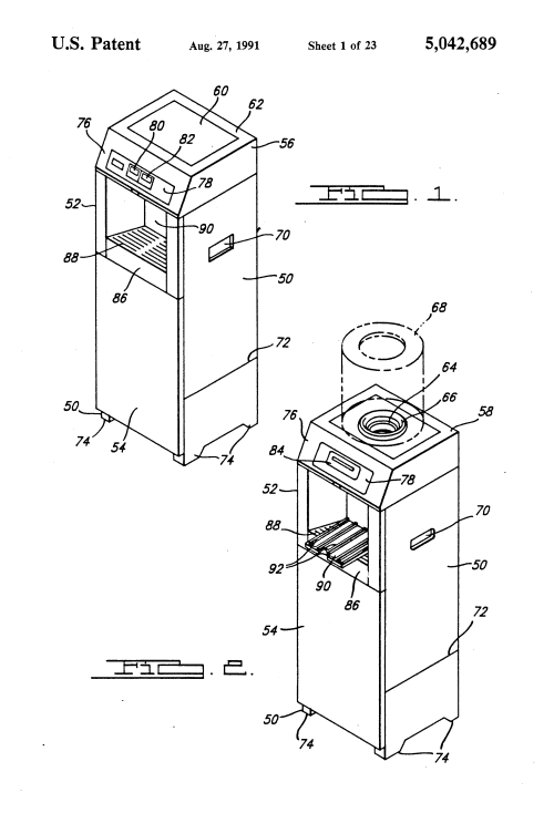 small resolution of water cooler dispenser diagram water get free image