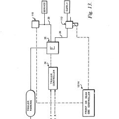 Federal Signal Wig Wag Wiring Diagram 7 Way Plug Soundoff Honeywell