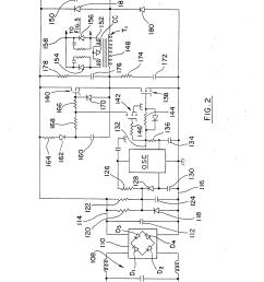 schumacher battery charger se 82 6 wiring diagram pretty battery charger wiring diagram pictures inspiration [ 2320 x 3408 Pixel ]