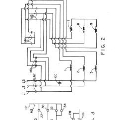 Champion Generator Wiring Diagram Orca Life Cycle Free Engine