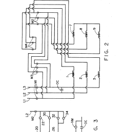 automatic transfer switch wiring wiring automatic transfer switch onan transfer switch wiring diagram automatic transfer switch [ 2320 x 3408 Pixel ]