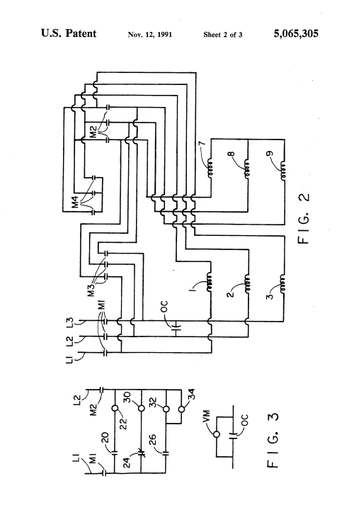 small resolution of automatic transfer switch wiring wiring automatic transfer switch onan transfer switch wiring diagram automatic transfer switch