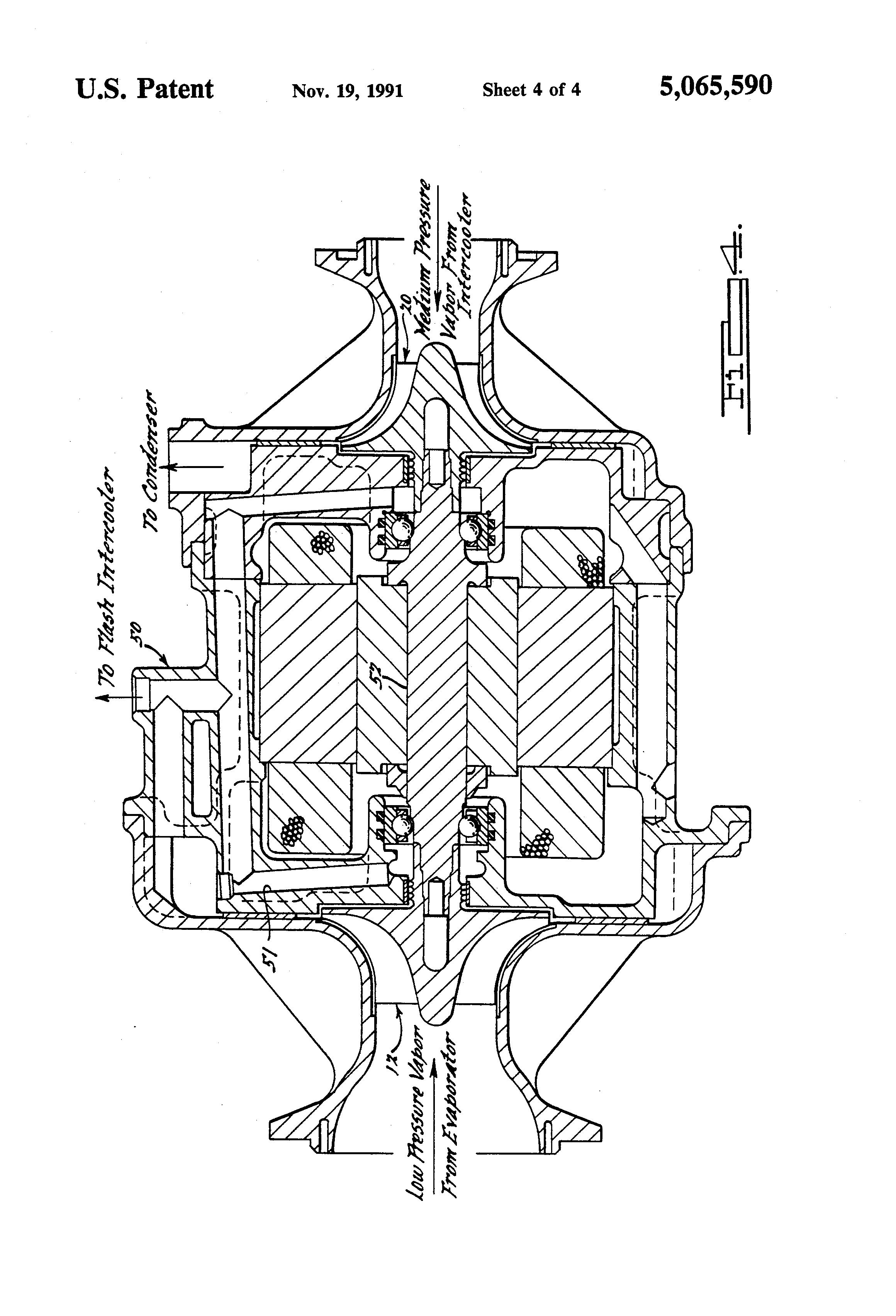 Bank 1 Sensor 2 Location Honda Odyssey   Wiring Diagram Database