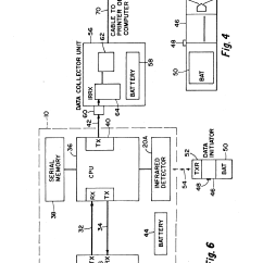 Usa Plug Wiring Diagram Human Digestive Tract Abus Cranes