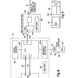 abus wiring diagram [ 2320 x 3408 Pixel ]