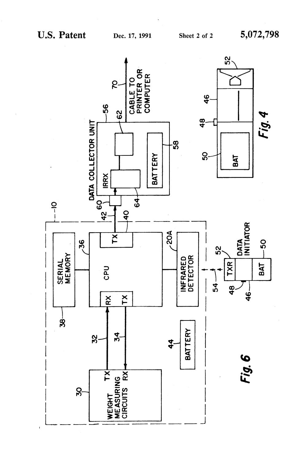 medium resolution of abus wiring diagram
