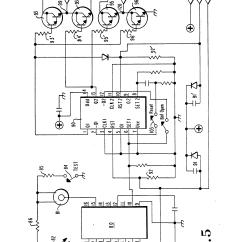 Automatic Door Lock Wiring Diagram House 3 Way Switch Sliding Dorma