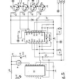 auto slide patio door opener wiring diagrams wiring library rh 23 bloxhuette de garage door opener wiring schematic garage door opener wiring diagram [ 2320 x 3408 Pixel ]