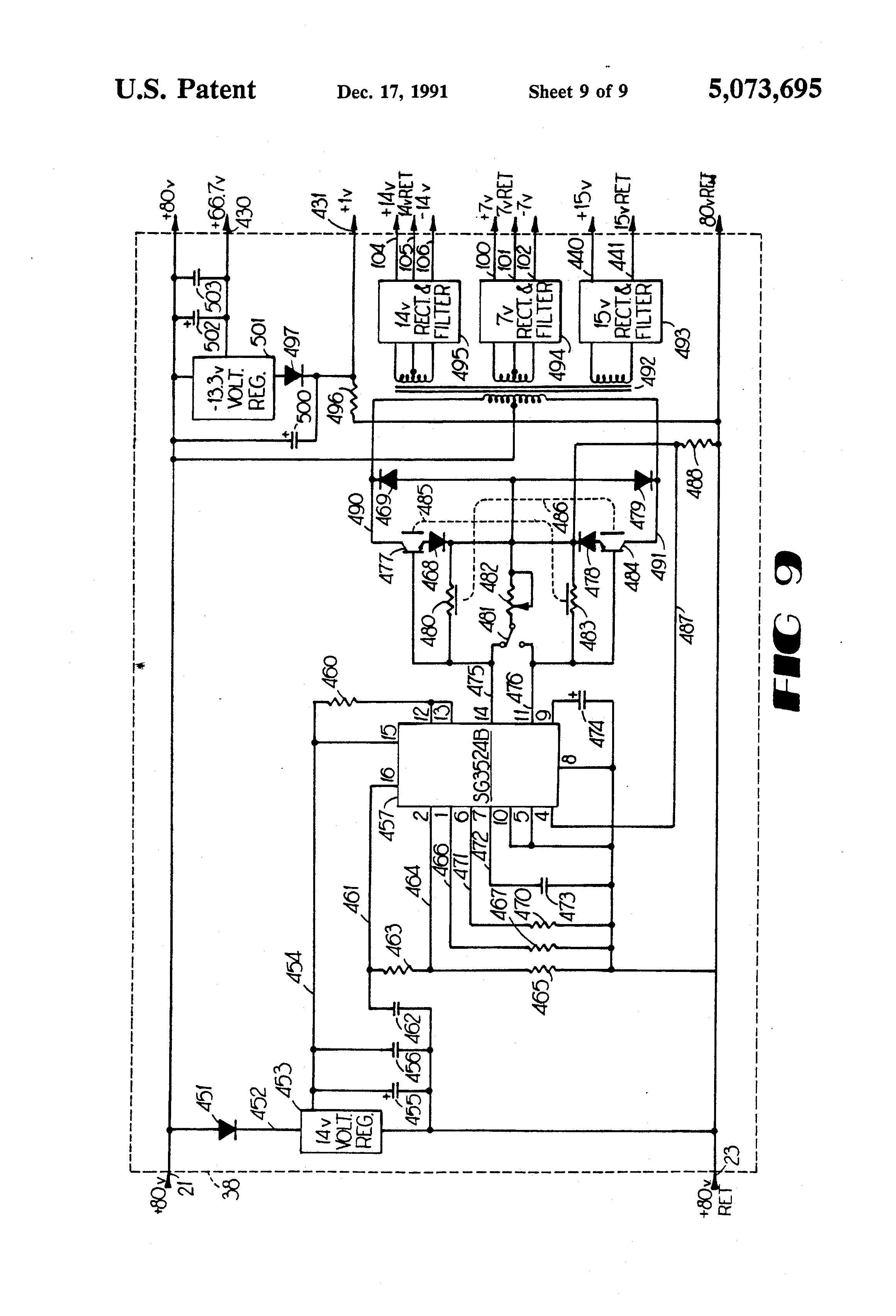 Kenwood Kvt 516 Wiring Diagram KVT-512 Connector Diagram