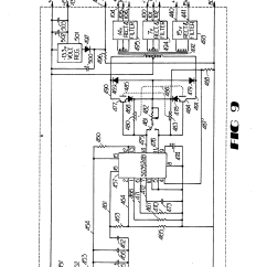 Kenwood Kvt 512 Wiring Diagram 2 Major Arteries And Veins 516 Connector