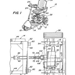 Hps Fortress Wiring Diagram Autometer Electric Oil Pressure Gauge Scientific 2000 Fs 42