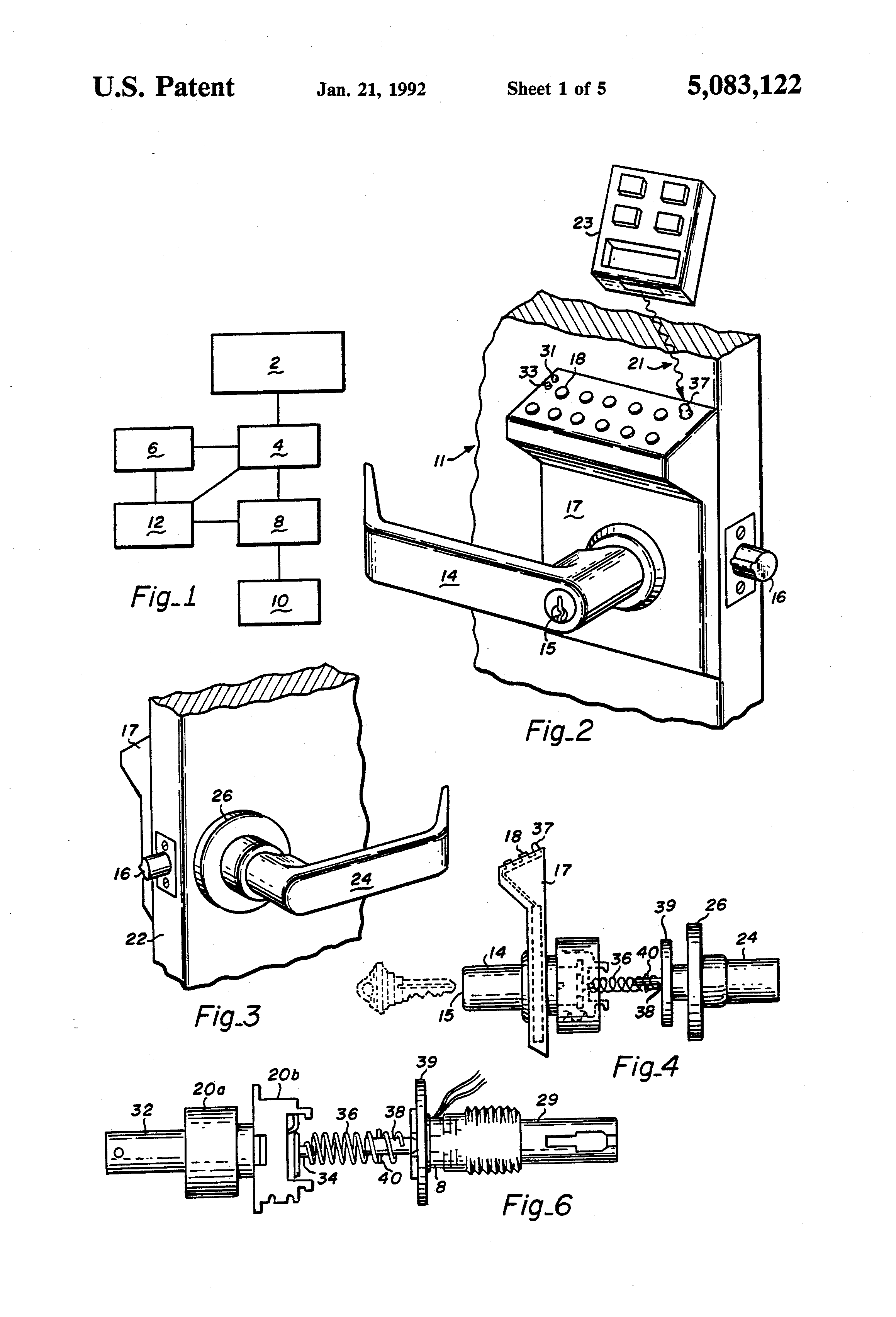 What information is typically provided in manuals for