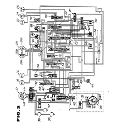 a4ld transmission diagram on 6r140 transmission wiring diagram [ 2320 x 3408 Pixel ]