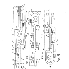 Trane Vav Wiring Diagram Bodine B90 Emergency Ballast Steelcase Schematic | Library