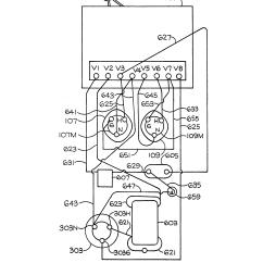 2007 Saturn Ion Fuse Box Diagram Wiring Warn Winch Remote Radio Jumper Diagrams Imageresizertool Com