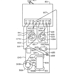 relay dayton diagram wiring 1ehl5 hensim atv 90 wiring dayton 5x841 relay wiring diagram dayton off [ 2320 x 3408 Pixel ]
