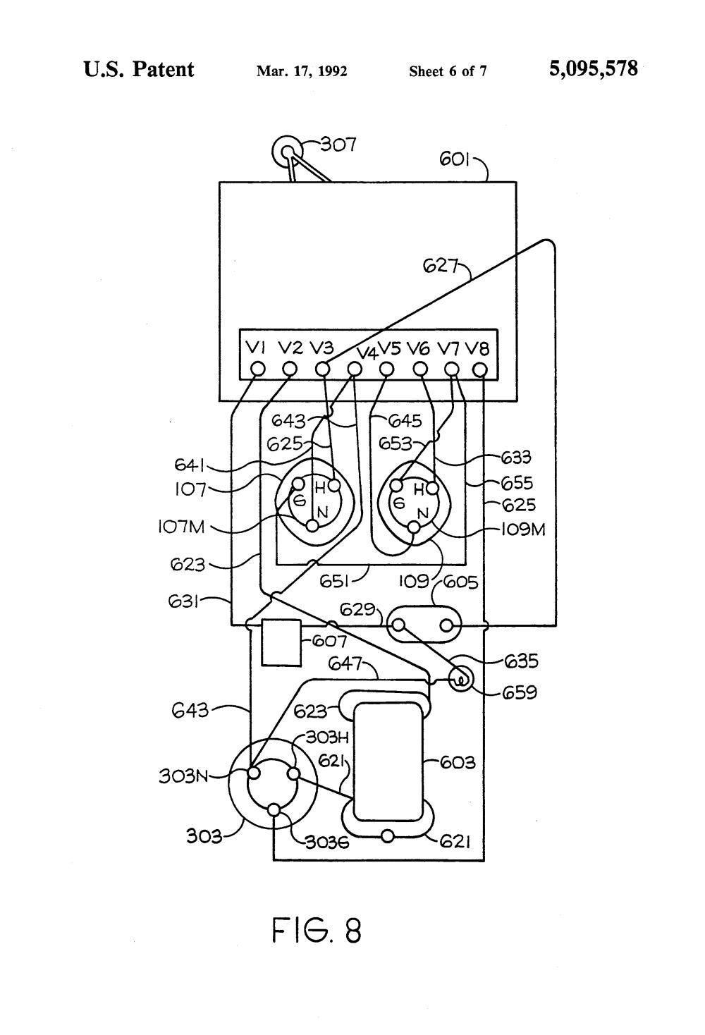 medium resolution of relay dayton diagram wiring 1ehl5 hensim atv 90 wiring dayton 5x841 relay wiring diagram dayton off