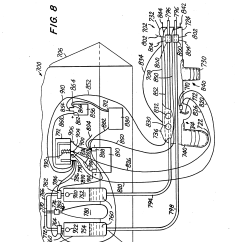 David Brown 990 Wiring Diagram Vivresaville Msd Ignition Pro Mag Patent Us5103366 Electrical Stun Guns And Electrically