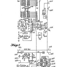 2003 mitsubishi outlander wiring diagram clutch html 2003 mitsubishi outlander engine diagram 2008 mitsubishi outlander engine [ 2320 x 3408 Pixel ]