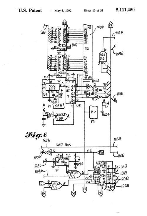 small resolution of 2003 mitsubishi outlander wiring diagram clutch html 2003 mitsubishi outlander engine diagram 2008 mitsubishi outlander engine