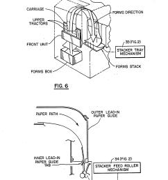 faulty electrical equipment [ 2320 x 3408 Pixel ]