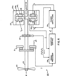 terrific mazda b2600 distributor wiring diagram contemporary best [ 2320 x 3408 Pixel ]
