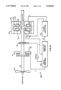 Miata Engine Plastic Skirt Diagram - Thebuffalotruck.com