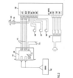 broan 655 wiring diagram 24 wiring diagram images broan bathroom fan model 164 [ 2320 x 3408 Pixel ]