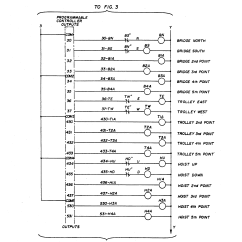 Overhead Crane Electrical Wiring Diagram Charging System Free