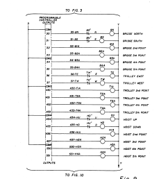 demag pendant switch wiring diagram wiring library rh 1 codingcommunity de mustang wiring diagrams demag 2 speed motor wiring diagram [ 2320 x 3408 Pixel ]